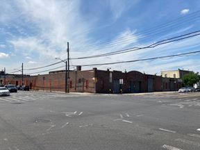 1180 Randall Ave - Bronx