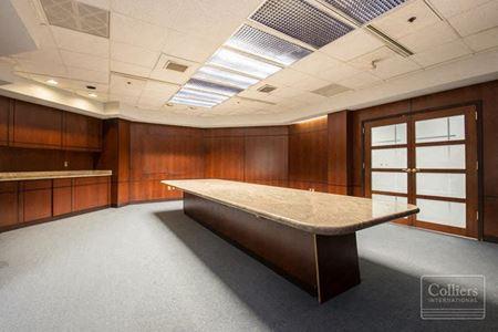 Turn-key Office Space - Bensalem