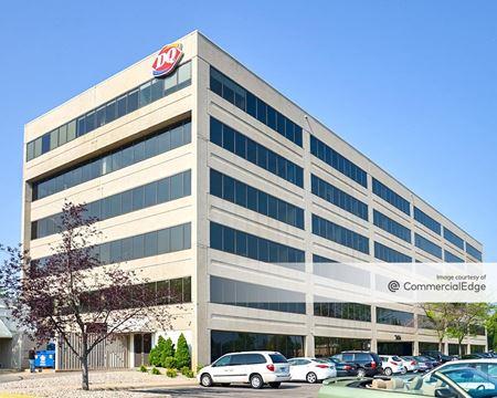 One Corporate Center II - Minneapolis