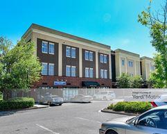 One Beaufort Town Center - Beaufort