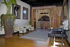 490 Post Street, Suite 1701-1702 - San Francisco