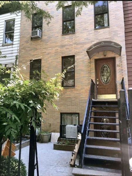 358 Dean Street - Brooklyn
