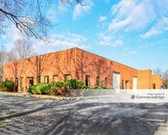 Priest Bridge Business Park - 2135 & 2137 Espey Court - Crofton