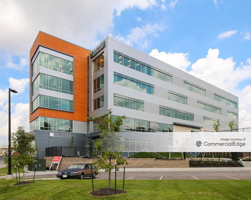 Northland Innovation Campus