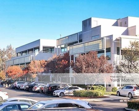 Chabot Center - Pleasanton