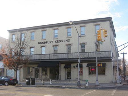 Woodbury Crossing - Woodbury