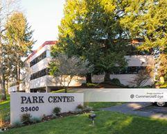 Park Center I - Federal Way
