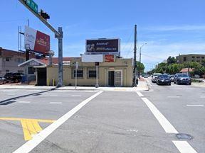 101 SW 17th Ave, Miami, FL 33135