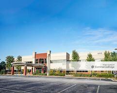 Douglas Physicians Center I - Douglasville