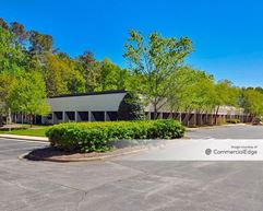 Research Triangle Park - Pamlico - Durham
