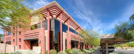 Class A Office Condo for Sale or Lease in Chandler - Chandler