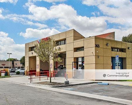 Hemet Valley Center - Hemet