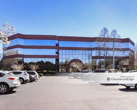 Northchase Office Park - 1165 Northchase Pkwy - Marietta