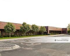 Northpark Corporate Center - Arden Hills