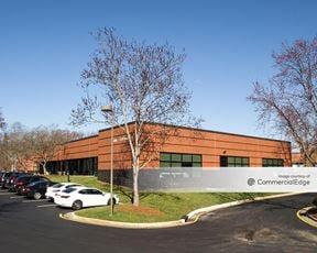 Aerial Center Executive Park - 2000 Aerial Center Pkwy