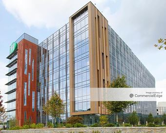 Center for Advanced Pediatrics