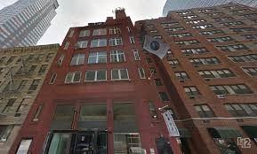 226 East 54th Street - New York