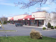 145 Smithtown Blvd - Nesconset