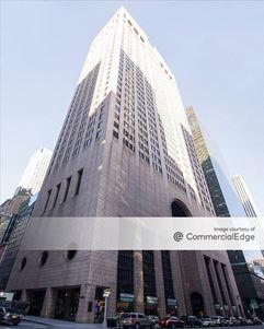 550 Madison Avenue - New York