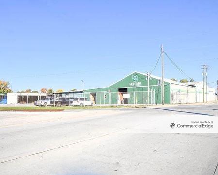 501 Rural Street - Port Huron