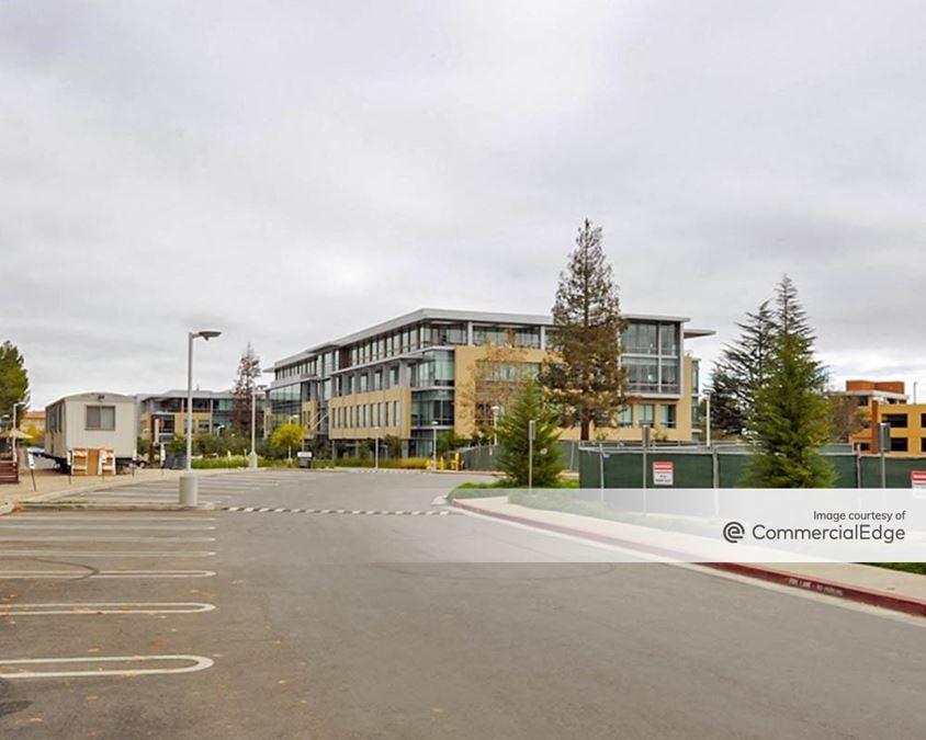 The Grove - Building II