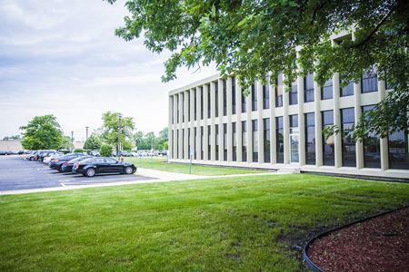 Broadview Business Center - Broadview