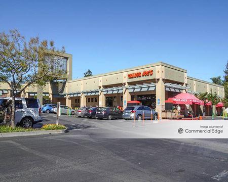 Foothill Crossing - Los Altos