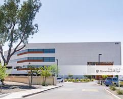 Banner Thunderbird Medical Pavilion - Glendale