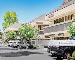 Tice Valley Plaza