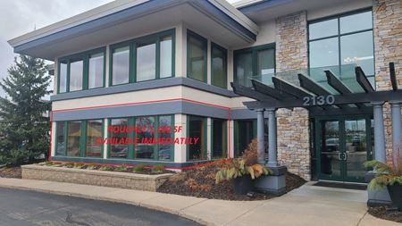 Dakota Valley Professional Center - Eagan