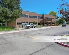 Kaiser Permanente East Denver Medical Offices - Denver