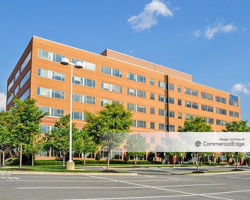 Milestone Business Park - 12420 Milestone Center Drive