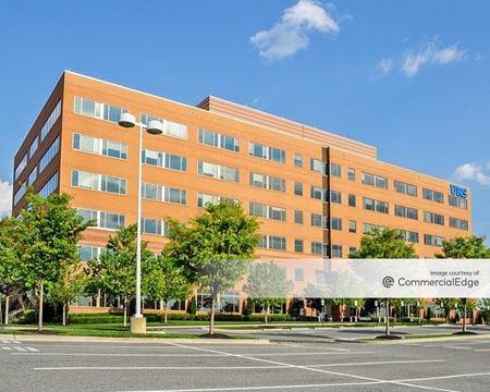 Milestone Business Park - 12420 Milestone Center Drive - Germantown