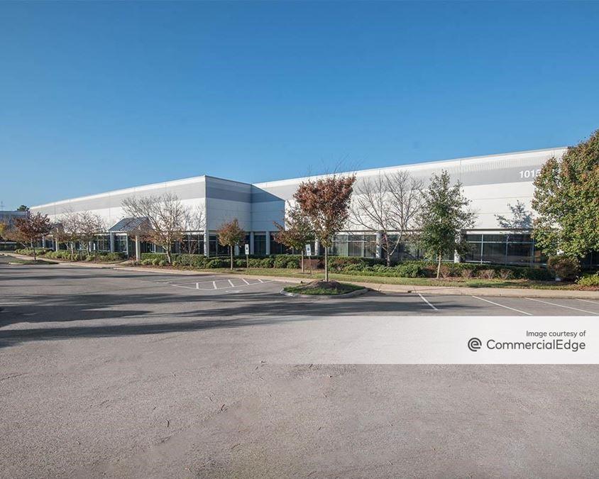Southport Business Park - Building 9