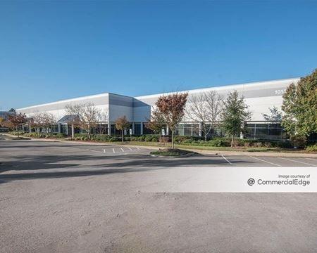 Southport Business Park - Building 9 - Morrisville