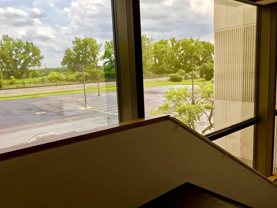 Dearborn Office Centre