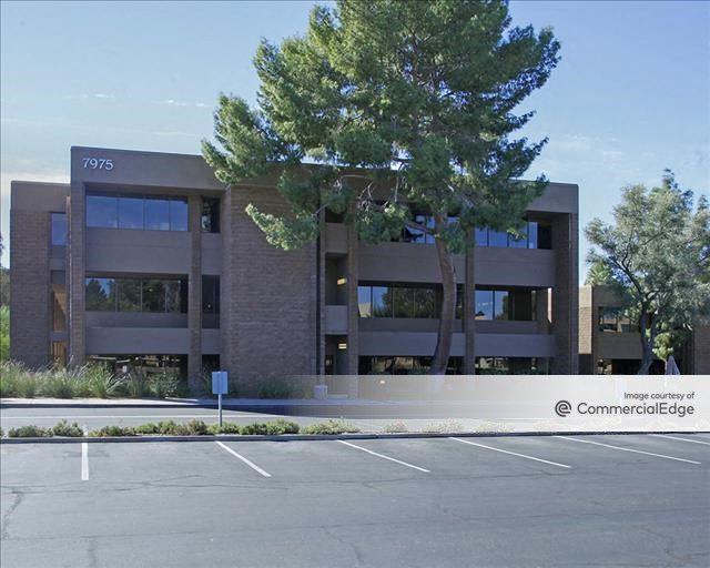 Scottsdale Executive Office Park I