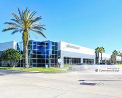 Central Florida Research Park - 2501 Discovery Lakes - Orlando