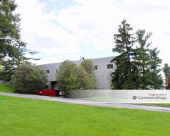 Middletown Business Center - Media