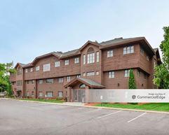 199 Building - Coon Rapids
