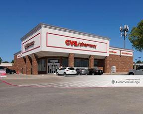 Ridgewood Village Shopping Center