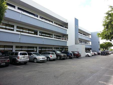 Doral Professional Center - Miami