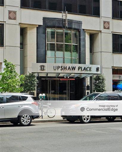63 Upshaw Place @ 1133 20th Street