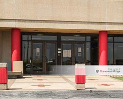 American Red Cross - Tulsa Office - Tulsa
