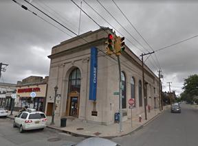 235 Rockaway Avenue