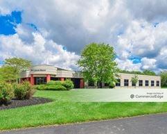 6501 Centerville Business Pkwy - Dayton