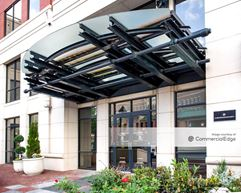 Carlyle Gateway II - Alexandria