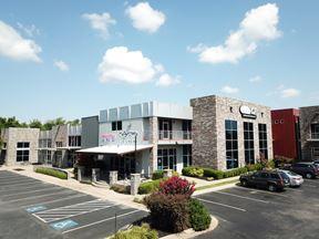 Paradigm Building - Fayetteville