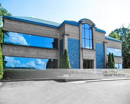 Ivy Center - Birmingham