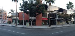 BRIGHTON WAY, LTD. - Beverly Hills